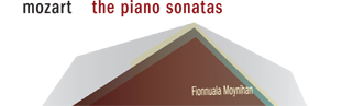 Mozart: The Complete Piano Sonatas I