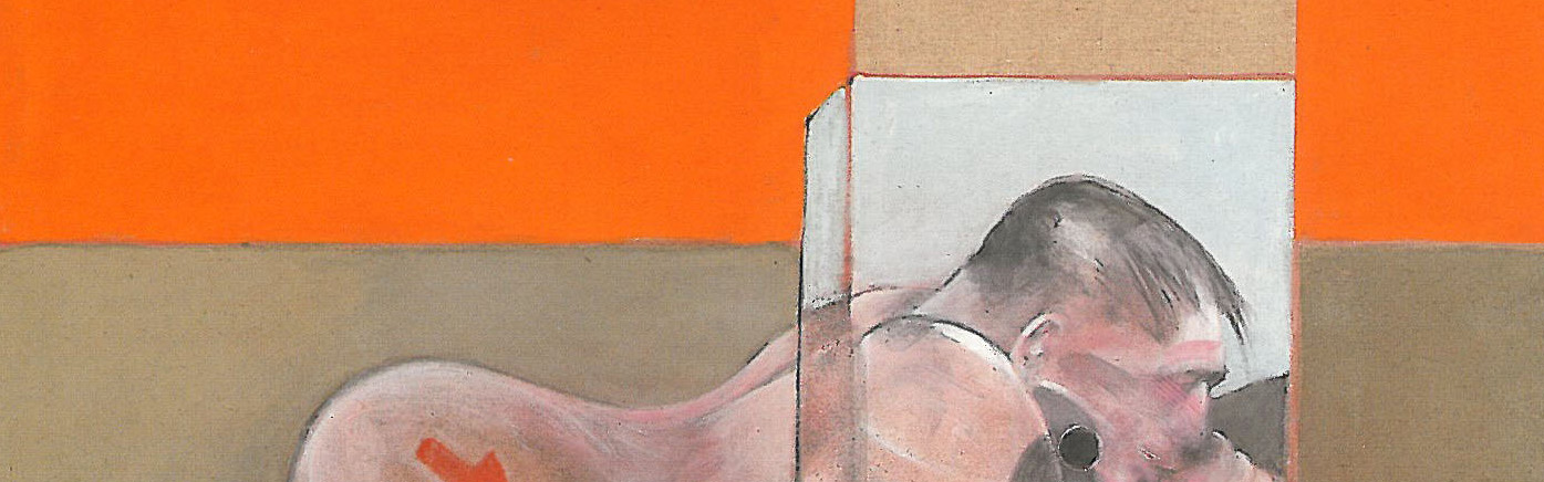 Public Tour: Francis Bacon's Studio and work