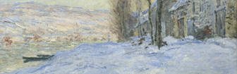Film Screening - Art in the Making: Impressionism