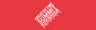 Creative Time Summit Screening
