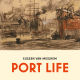 Eugeen Van Mieghem: Port Life exhibition catalogue