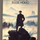 Book (paperback) ECCE HOMO - HOW ONE BECOMES WHAT ONE IS, by FRIEDRICH NIETZSCHE. Published by Penguin Classics. TRANSLANSLATED WITH AN INTRIDUCTION AND NOTES BY R. J. Hollingdale. This translation first published 1979. Reprinted 1980, 1982 and 1983.
