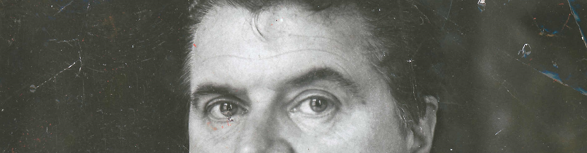 Francis Bacon And The Art Of The Past