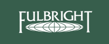 Hugh Lane Fulbright 2020-21